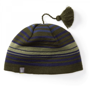 Smartwool Straightline Hat