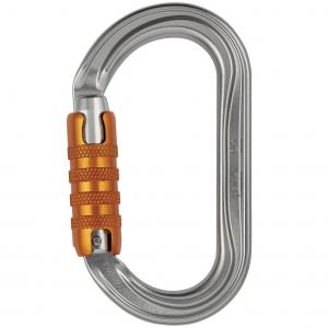 Petzl Ok H Frame Triact Lock