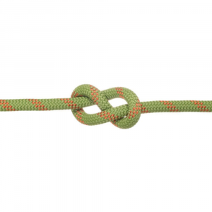 Edelweiss Toplight Ii 10.2 Mm X 70 M Standard Climbing Rope