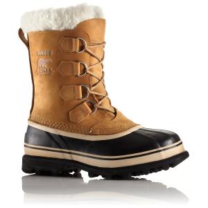 Sorel Women's Caribou Winter Boots - Size 8