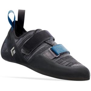 Black Diamond Men's Momentum Climbing Shoes - Size 8