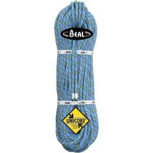 Beal Access 10.5 Mm X 50 M Unicore Static Rope