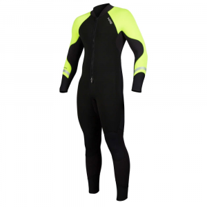 NRS Steamer 3/2 Wetsuit - Size S