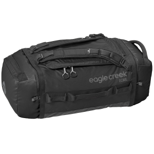 Ultra-light and constructed with leading-edge Bi-Tech(TM) Armor Lite, the Cargo Hauler 60L is...
