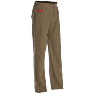 EMS Men's Ranger Flannel-Lined Pants - Size 30/32