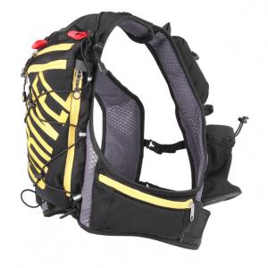 Grivel Mountain Runner Comp 5 Backpack