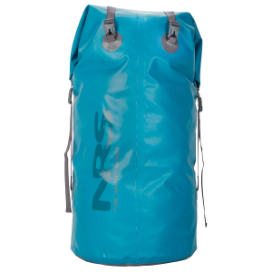 NRS Outfitter Dry Bag, 140L