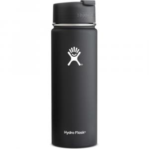 Hydro Flask 20 Oz. Coffee Flask With Flip Lid