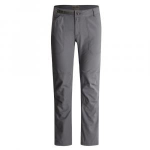 Black Diamond Men's Dogma Pants - Size 30/R