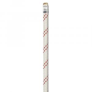 Beal Hotline 11Mm X 200M Aramid Rope