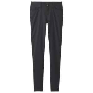 The Briann pant is made from our original stretch Zion performance fabric and woven with a...