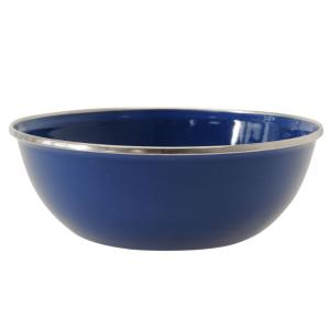 Image of Gelert Enamel Bowl
