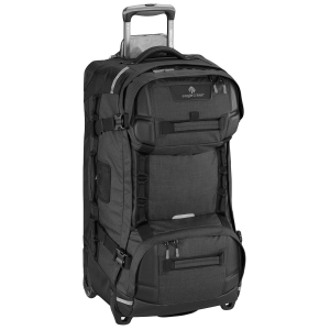 Eagle Creek Orv Trunk 30 Wheeled Luggage