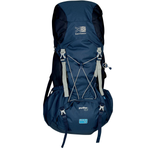 Karrimor Panther 65 Pack