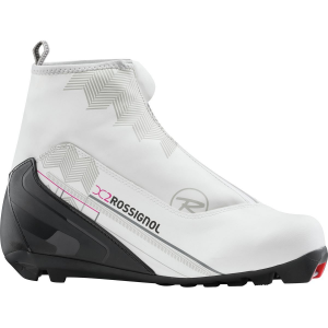Rossignol X2 Fw Nnn Touring Ski Boots