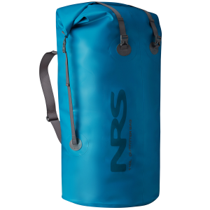 NRS Outfitter Dry Bag, 110L