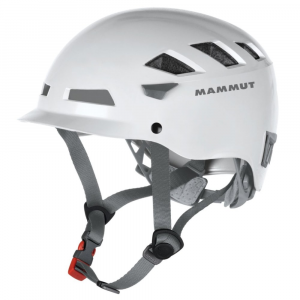 Mammut El Cap Climbing Helmet