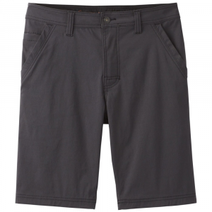 Prana Men's Zion Chino Shorts - Size 30