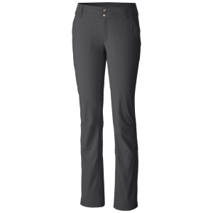 These versatile Saturday Trail Pants transition from a lightweight, straight-legged pant with...