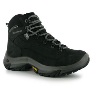 Karrimor Women's Ksb Brecon Waterproof Mid Hiking Boots - Size 7