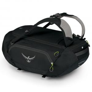 Osprey Trailkit Duffel