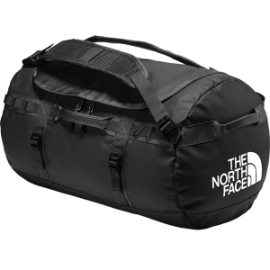 The North Face Base Camp Duffel, Small