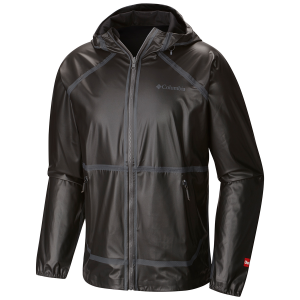 Because keeping your options open is always a good idea, this absolutely waterproof,...