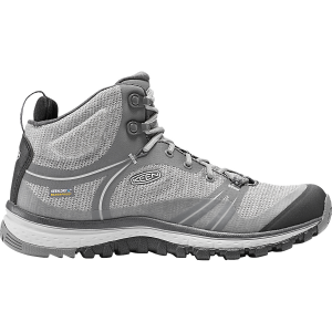 Keen Women's Terradora Waterproof Mid Hiking Boots - Size 6