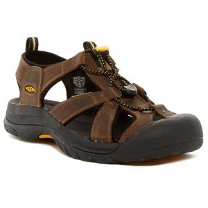 Keen Men's Venice Sandals - Size 8