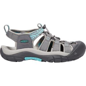 Keen Women's Newport Hydro Sandals - Size 6