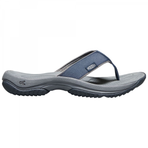 Keen Men's Kona Flip Ii Sandals - Size 8
