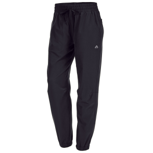 EMS Women's Techwick Allegro Jogger Pants - Size 0