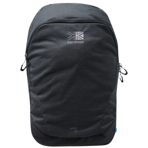 Karrimor Orbit 40 Backpack