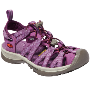 Keen Women's Whisper Sandals - Size 6