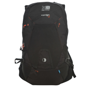 Karrimor Superlight 20 Backpack