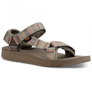 Teva Women's Original Universal Premier Sandals - Size 6