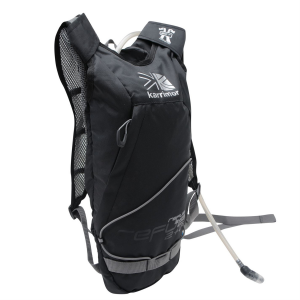 Karrimor Refuel 2+0.5 Hydration Pack