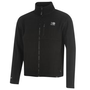 Karrimor Men's Fleece Jacket