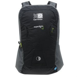 Karrimor Superlite 10 Backpack