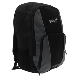 Gelert Lakesbury 30L Backpack