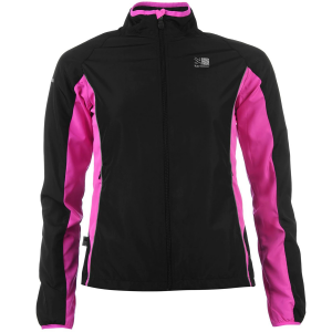 Karrimor Women's Running Jacket