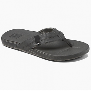 Slip on the Cushion Bounce, and feel ultimate comfort in every step. This sandal features the...