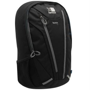 Karrimor Taurus 20 Backpack