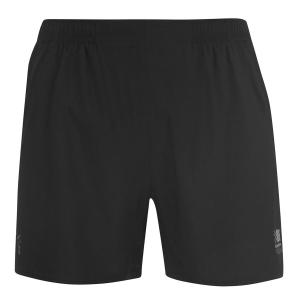 Karrimor Men's X 5 Inch Running Shorts