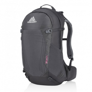 Gregory Women's Sula 24 Pack