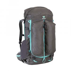 Mountainsmith Women's Scream 50 Wsd Pack