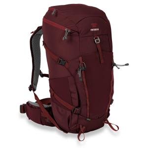 Mountainsmith Women's Mayhem 35 Wsd Pack