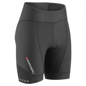 Louis Garneau Women's Optimum 7 Cycling Shorts