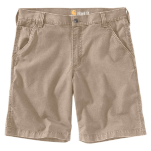 Carhartt Men's Rugged Flex Rigby Shorts