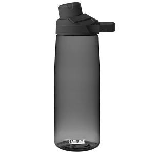 Camelbak .75L Chute Mag Water Bottle